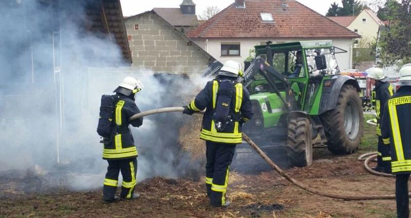scheunenbrand spangenberg01