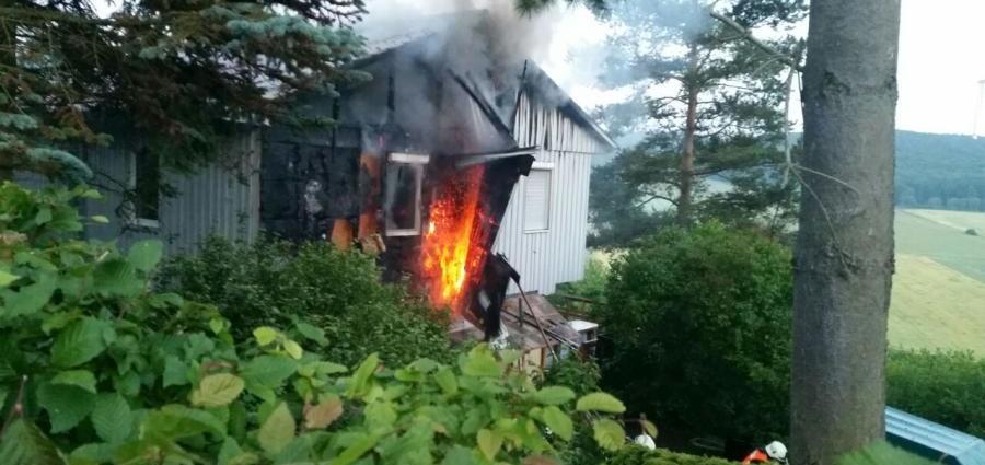 brand niederelsungen 24 06 2015 3