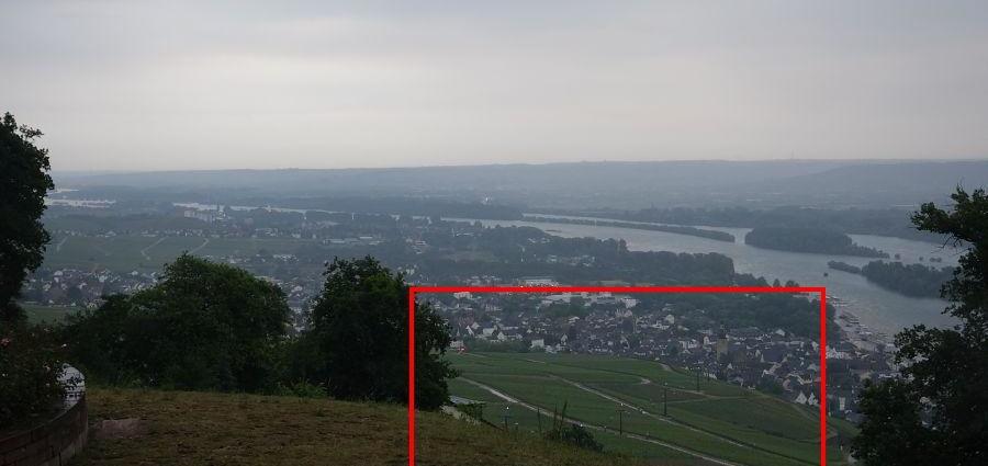 unwetter ruedesheim11