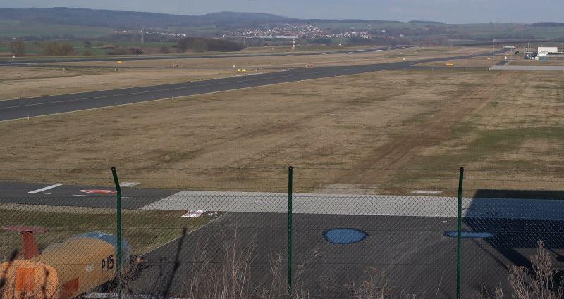 calden flugplatz alt 23072015