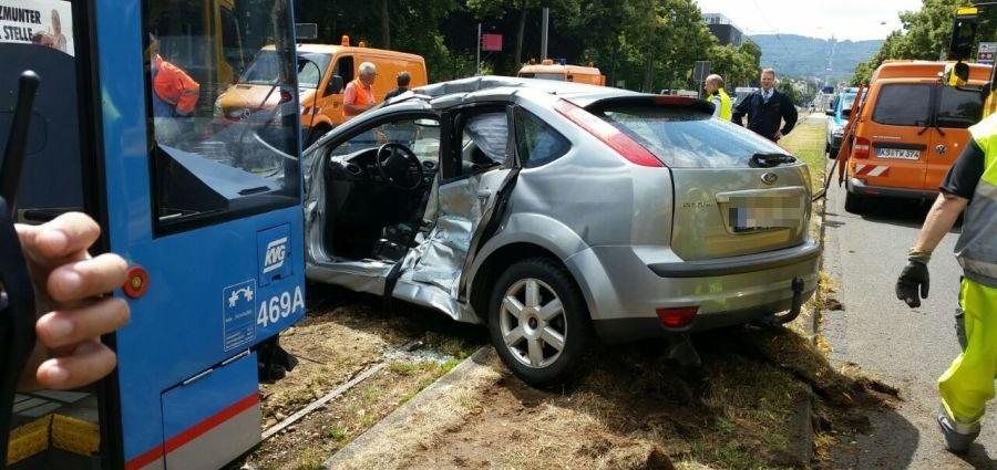 unfall strassenbahn 09 07 201507