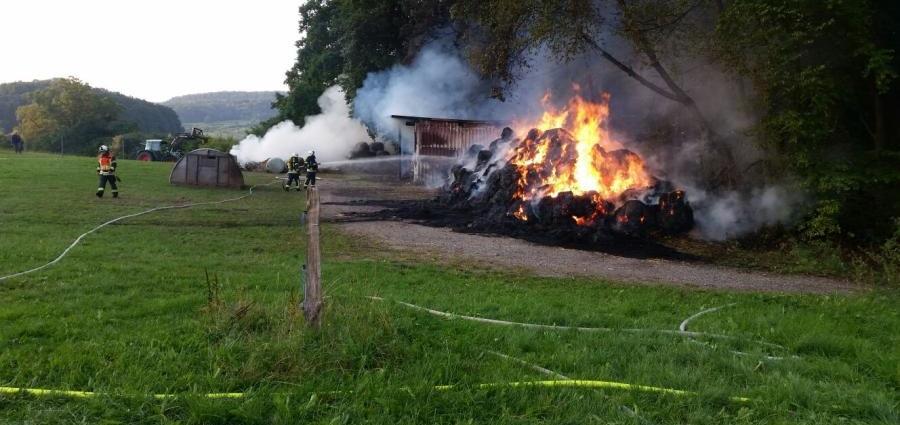 brand dörnberg 31 08 2015