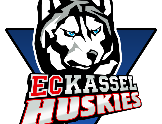 Kassel Huskies