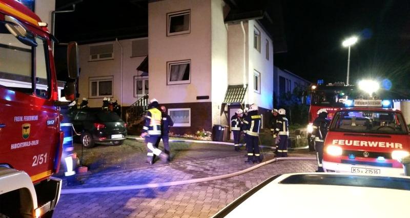 doernberg zimmerbrand 26092015