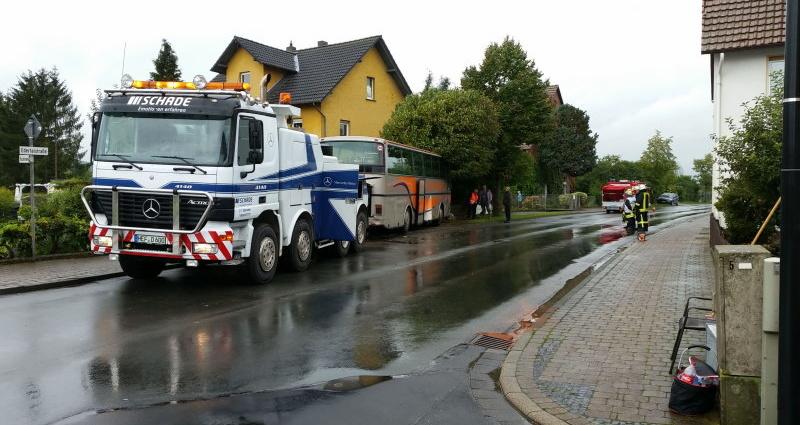 wellen unfall reisebus 16092015