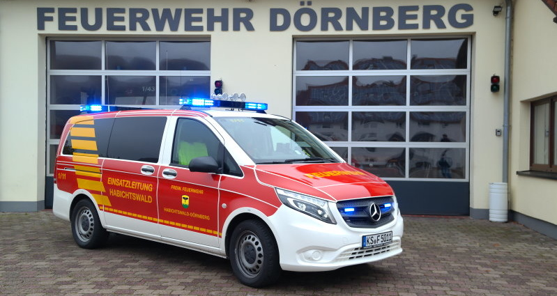 doernberg neuer elw 28102015