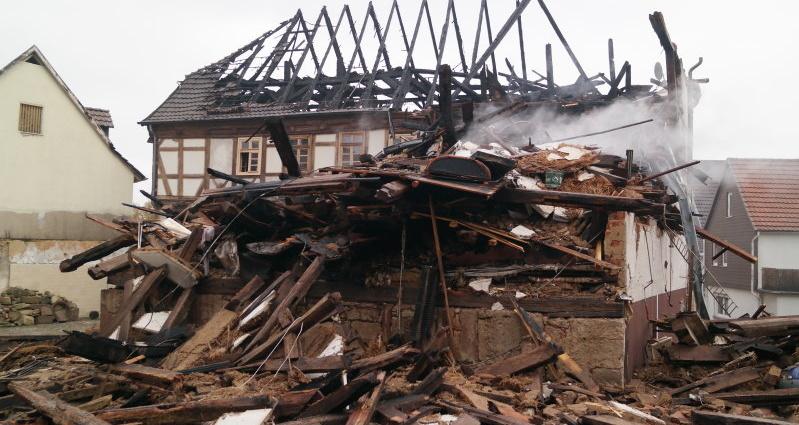 gudensberg brand 21102015