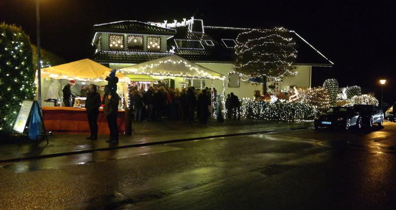 frankenberg weihnachtshaus 29112015