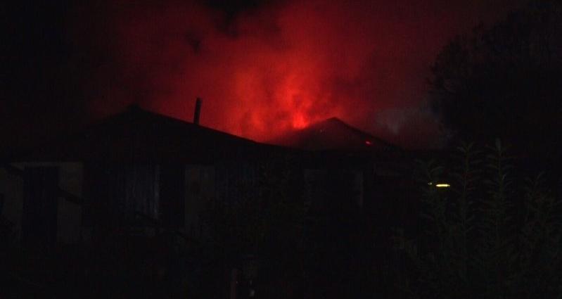 kassel gartenlaubenbrand 1 05112015