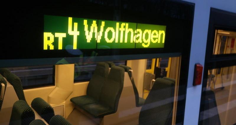 rt4 tram symbolbild 1