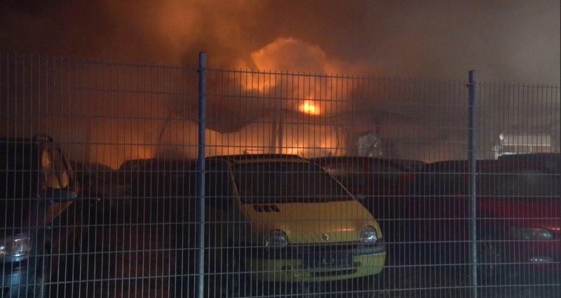frankenberg brand 29122015
