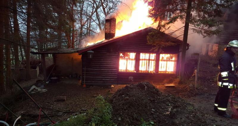 fuerstenwald brand 13122015