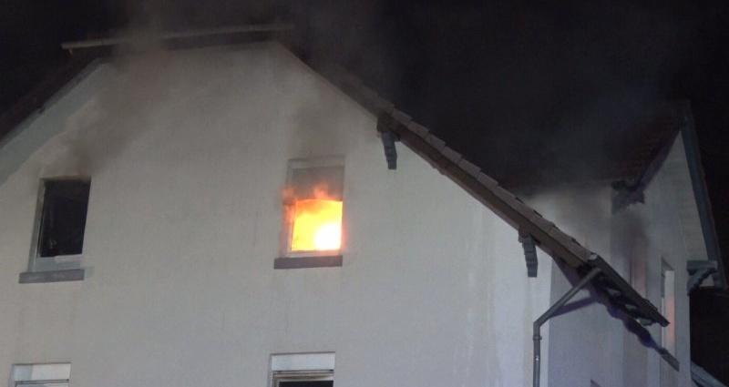 guxhagen brand 27122015