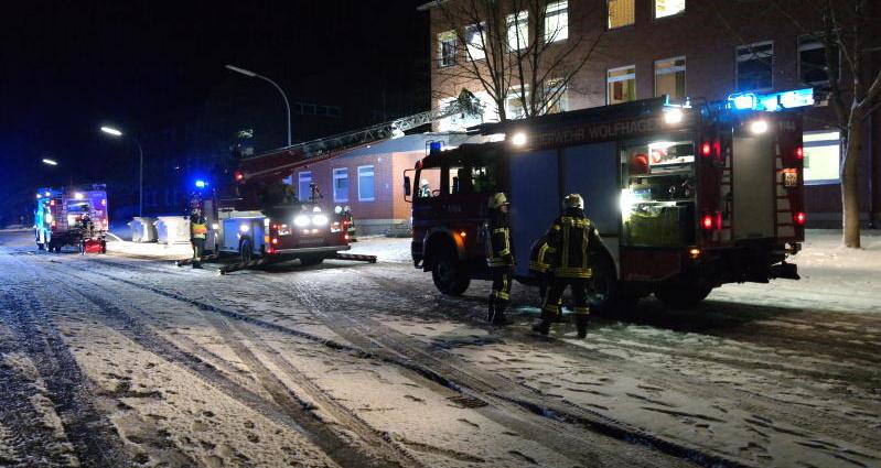 wolfhagen brand 16012016