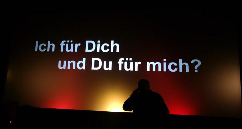 wolfhagen kino vorstellung 14022016