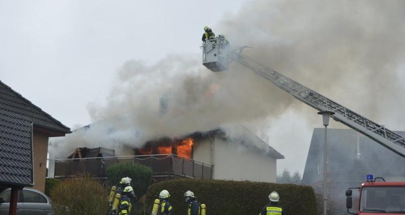zwesten brand 01022016