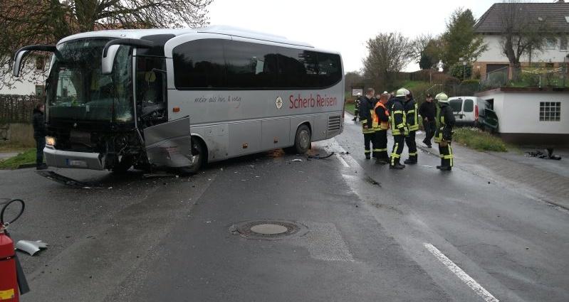 meimbressen busunfall 15042016