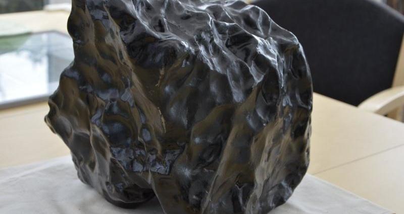 treysa meteorit 02042016