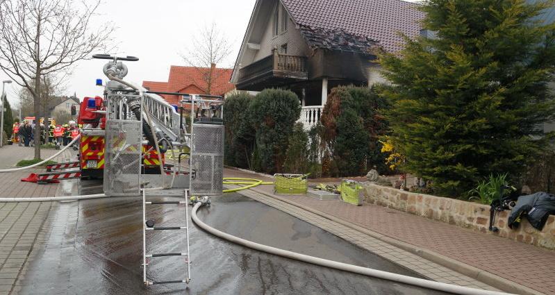 vellmar wohnhausbrand 13042016
