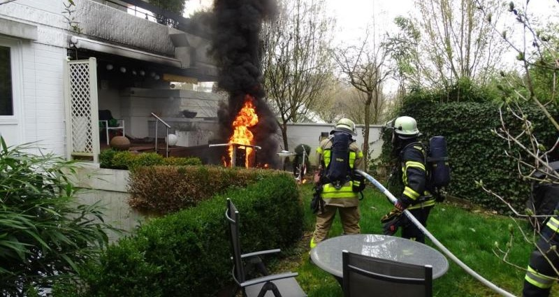 wiesbaden brand 03042016