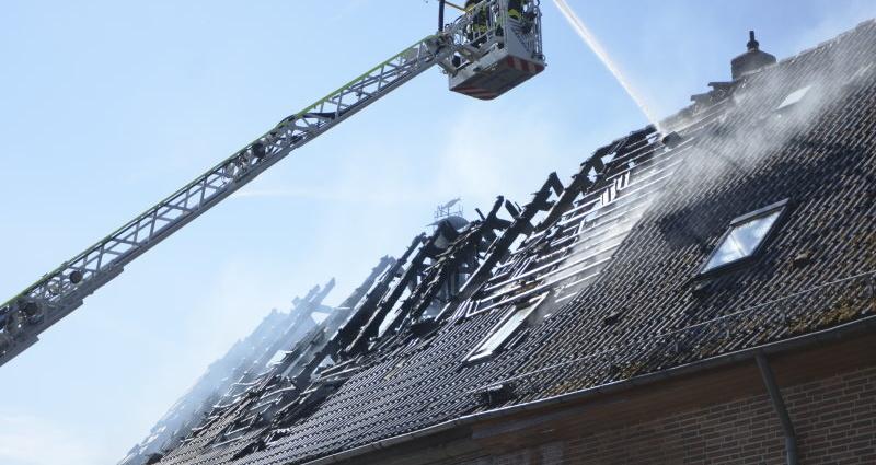 diemelstadt brand 06052016