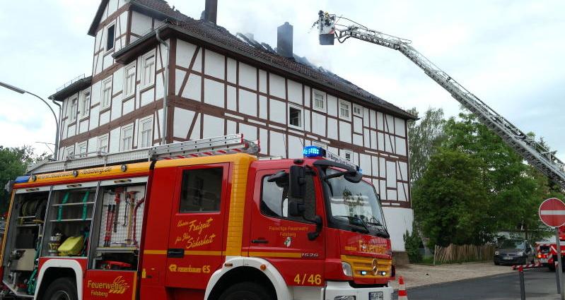felsberg dachstuhlbrand 20052016
