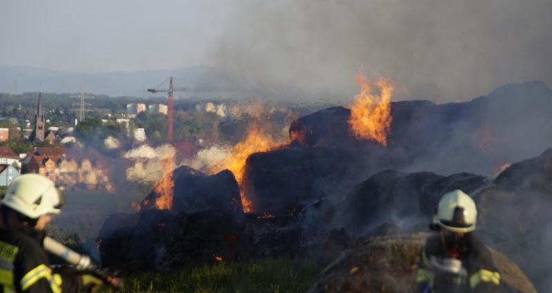 floersheim strohballenbrand 05052016