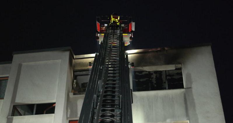 kassel wohnungsbrand 30052016