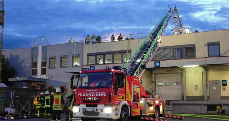 kelsterbach brand 31052016