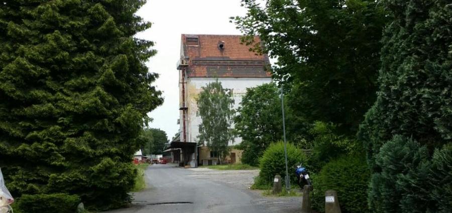 unfall sandershausen 11 06 2016