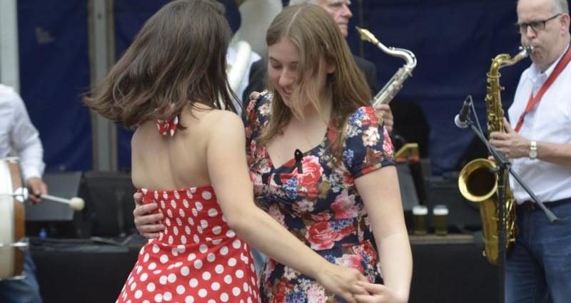 wildungen jazzfestival 08062016