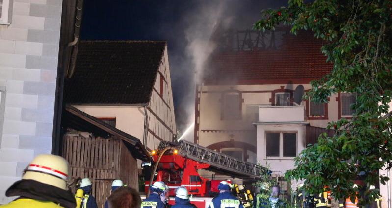 berndorf brand 02072016