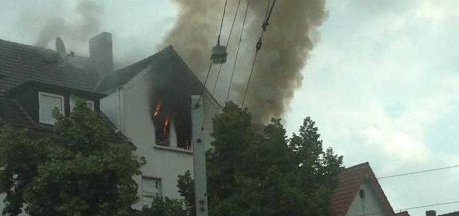 brand kassel leipziger 31 07 2016 2