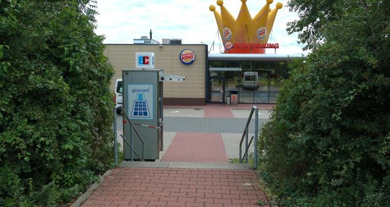 breuna geldautomat 05072016 neu