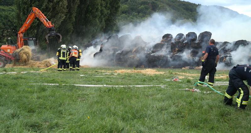 doernberg brand 01082016