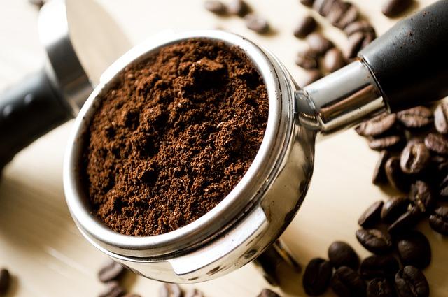 reddersen kaffee 18082016