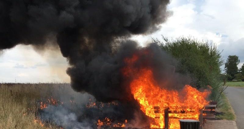 niestetal brand 16092016