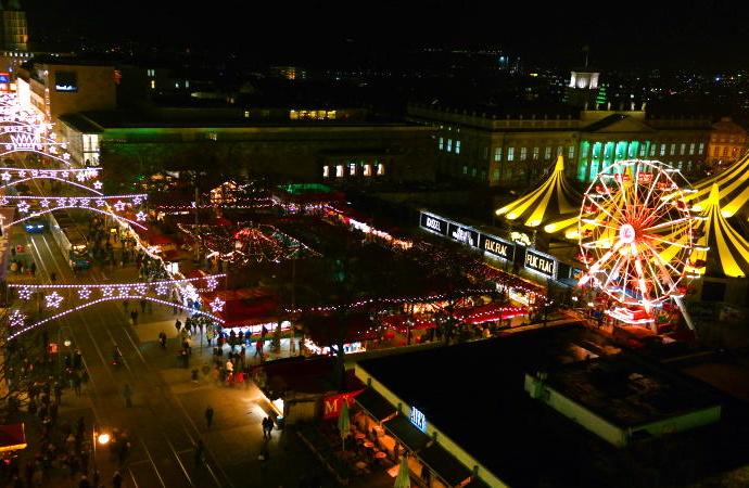 kassel weihnachtsmarkt 28122016