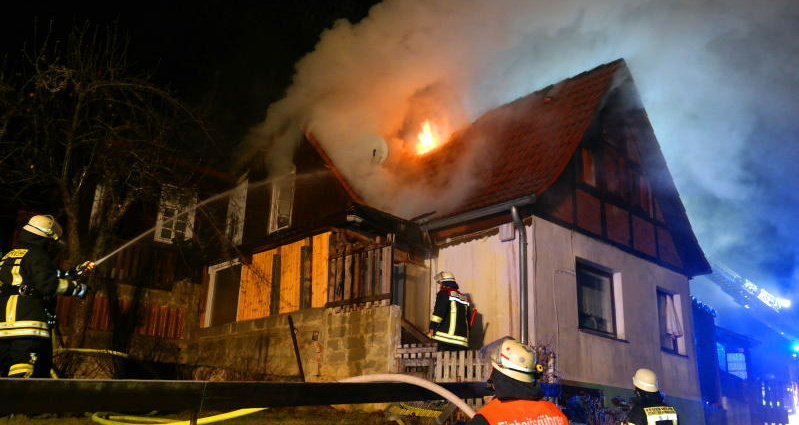 volkmarsen brand 05122016