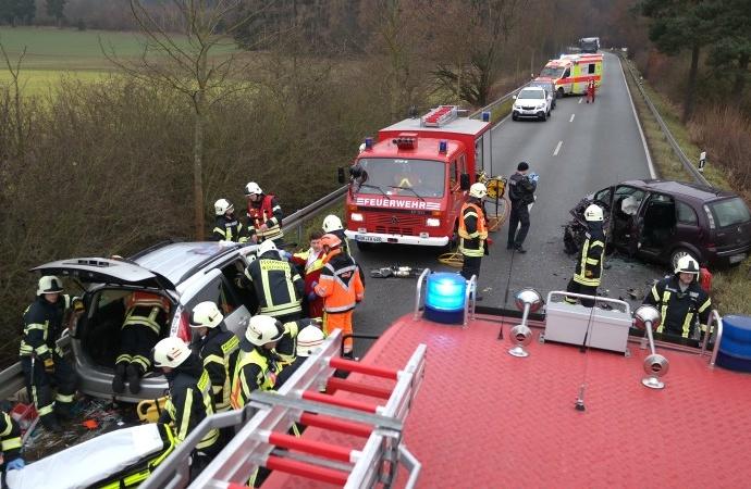wolfhagen unfall 15122016