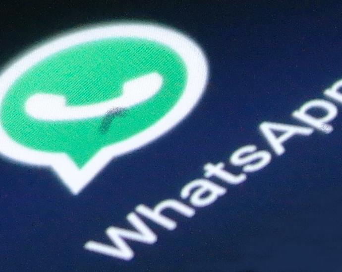 whatsapp symbolfoto 2 hn
