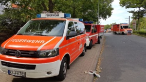 bueckenhof brand 31 07 2017001