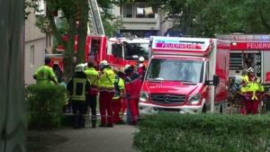 bueckenhof brand 31 07 2017006