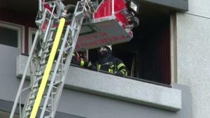 bueckenhof brand 31 07 2017009