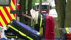 bueckenhof brand 31 07 2017011