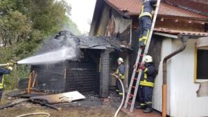 emstal saunabrand 02082017006