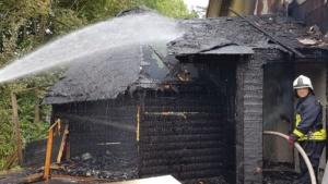 emstal saunabrand 02082017008