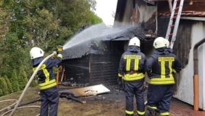 emstal saunabrand 02082017009