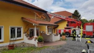 emstal saunabrand 02082017011