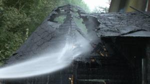 emstal saunabrand 02082017016